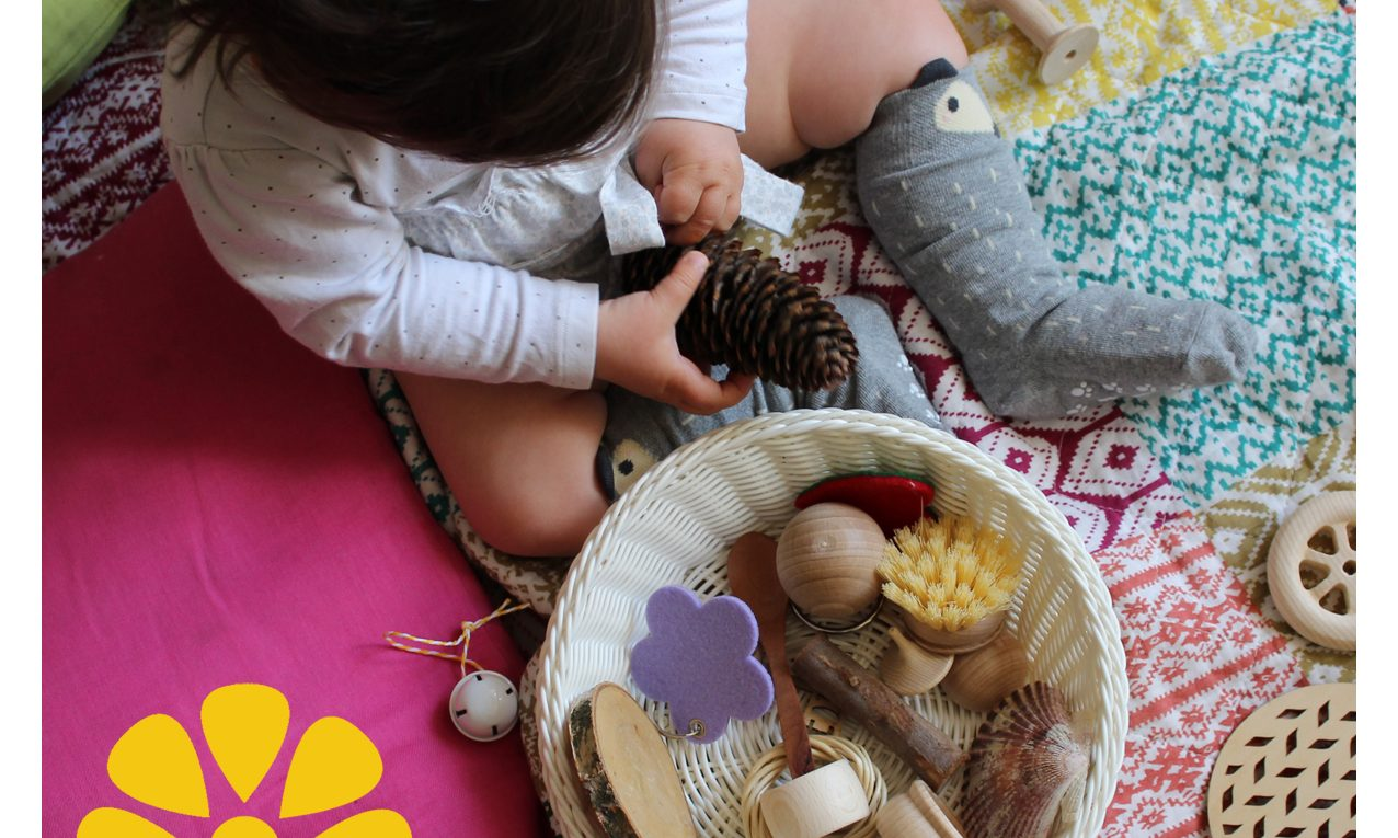 Regalos Para Bebe Un Ano.Regalos Para Bebes De 1 Ano Mamaluz