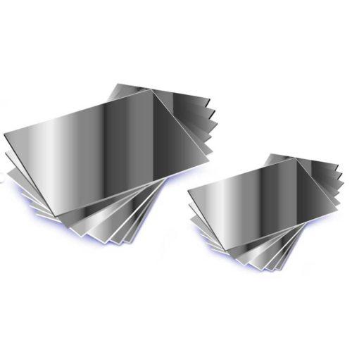 espejos-irrompibles