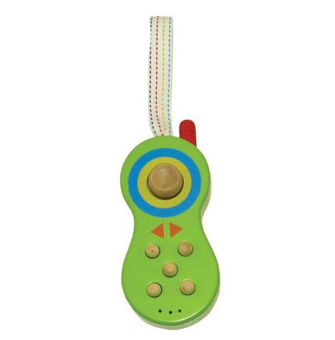 telefonomadera