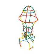 arquitectura-tubos (1)