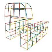 arquitectura-tubos (2)