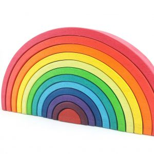 arcoriris 12