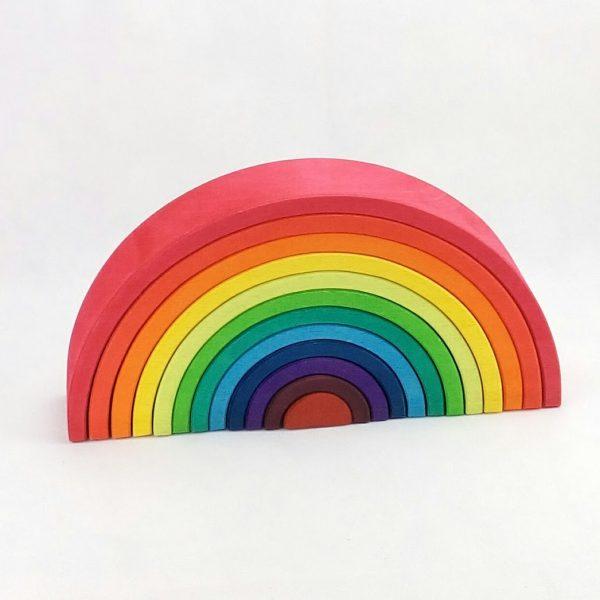 arcoriris 9