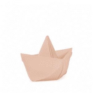 origami-boat-nude