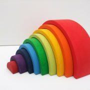 arcoriris 9-2