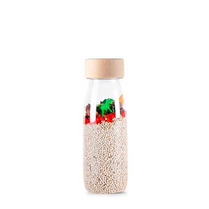 botellasensorial