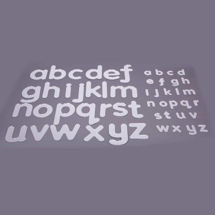 letras-espejo-niños